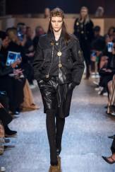 Givenchy-RF16-2216