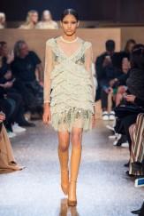 Givenchy-RF16-2256