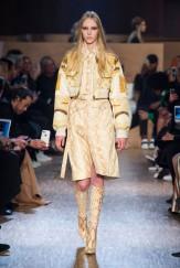 Givenchy-RF16-2301