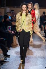 Givenchy-RF16-2311