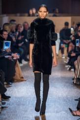 Givenchy-RF16-2421