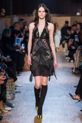 Givenchy-RF16-2638
