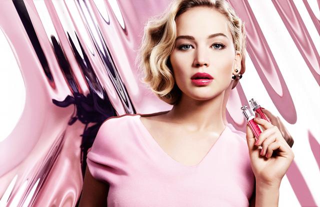 articleDior-Addict-Gloss---Jennifer-Lawrence-Visual-HR