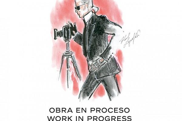 Chanel-exhibition-Cuba-article