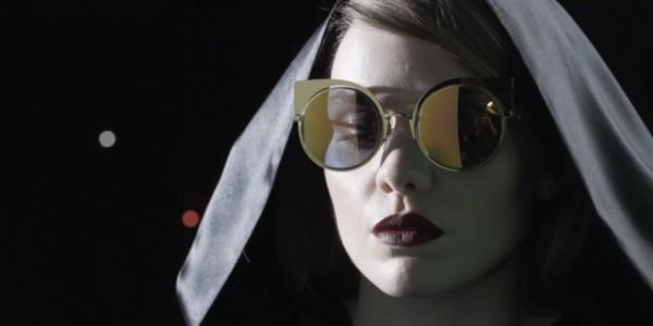 Fendi-SS16-sunglasses-article