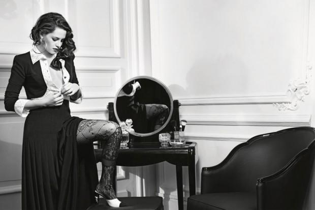 Kristen-Stewart-Chanel-Pre-Fall-2016-02-620x414