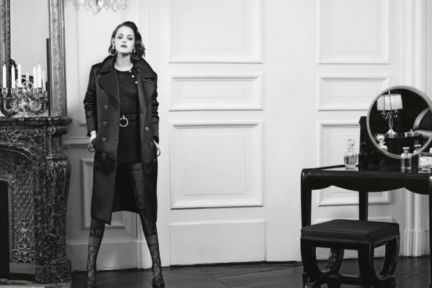 Kristen-Stewart-Chanel-Pre-Fall-2016-03-620x414