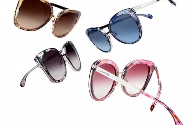 chanel-ss16-eyewear-article
