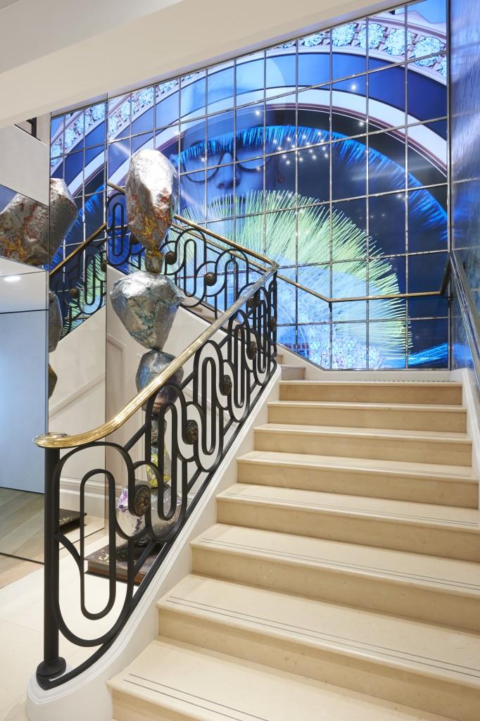 Dior-boutique-Cannes-by-Adrien-Dirand-1