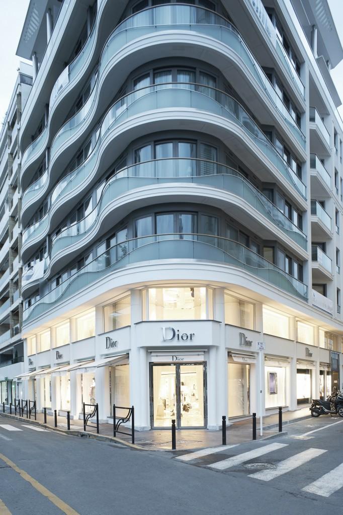 Dior-boutique-Cannes-by-Adrien-Dirand-2
