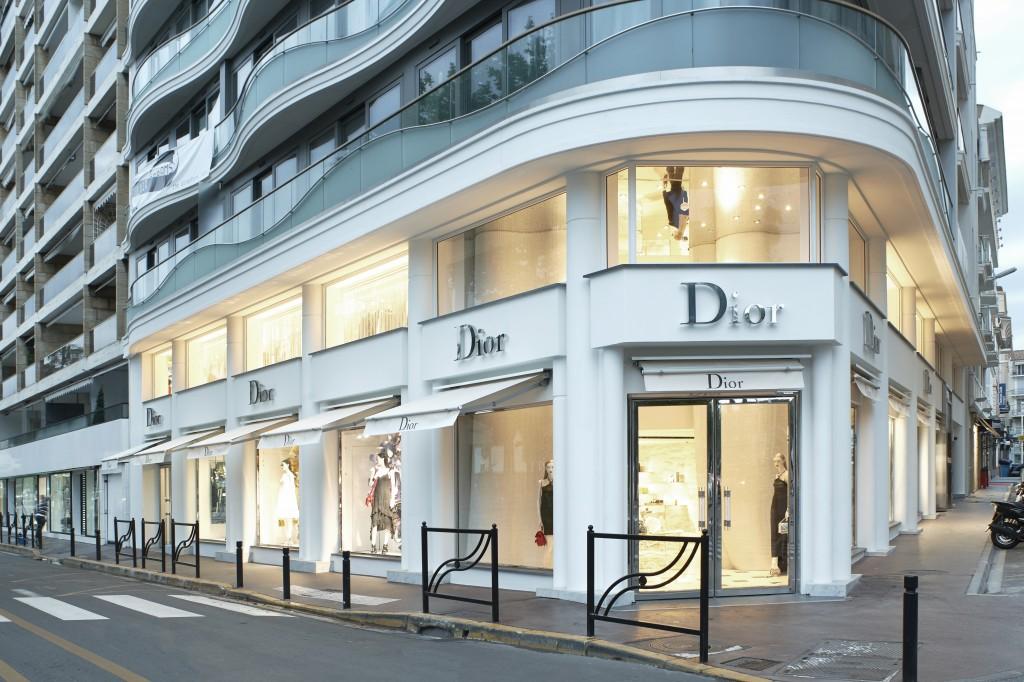 Dior-boutique-Cannes-by-Adrien-Dirand-3