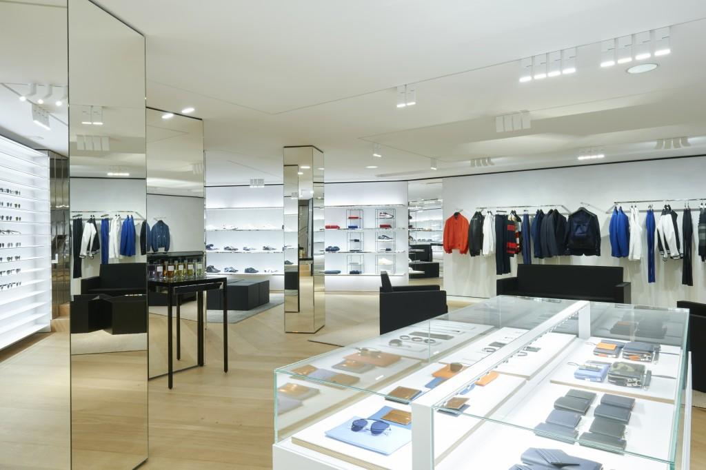Dior-boutique-Cannes-by-Adrien-Dirand-6
