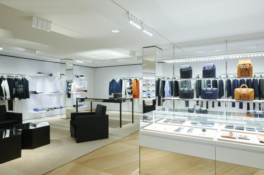 Dior-boutique-Cannes-by-Adrien-Dirand-7