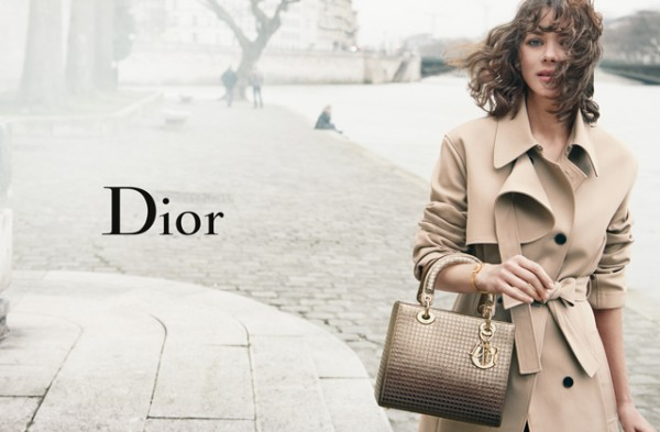 LADY-DIOR-CAMPAIGN_inside1