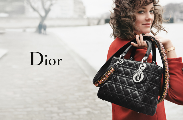 LADY-DIOR-CAMPAIGN_inside2
