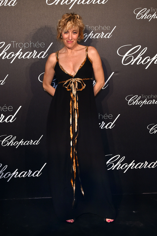 Valeria-BruniTedeschi-en-Gucci-lors-de-la-soiree-Chopard-du-Festival-de-Cannes-le-12-mai-2016_exact1024x768_p