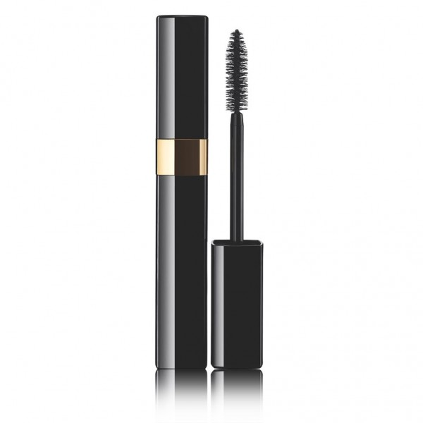 dimensions-de-chanel-mascara-10-noir-6g.3145891904109