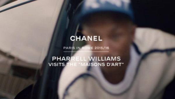 pharrell-williams-a-visite-les-metiers-d
