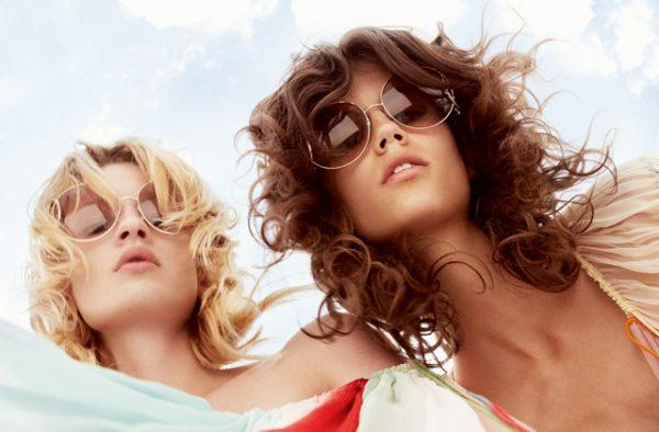 Chloe-Jackson-sunglasses-articleEDIT