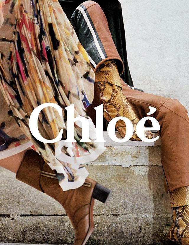 Chloe_FW16C_Inside