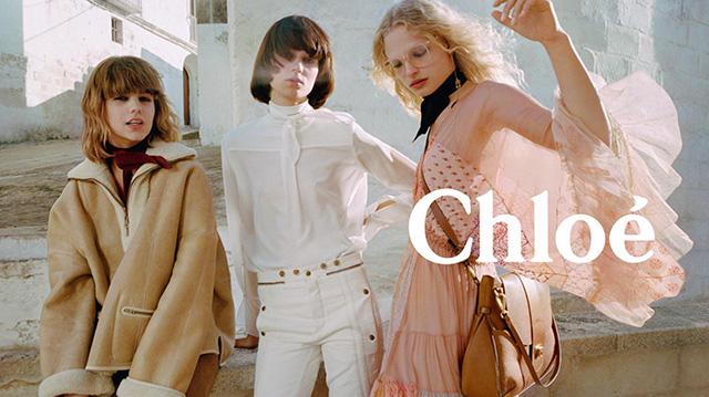 Chloe_FW16C_Inside2