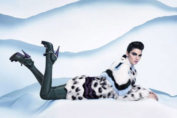 Fendi-FW16-Karl-Lagerfeld-07-620x371