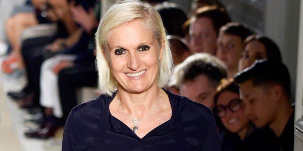 Maria-Grazia-Chiuri-est-la-nouvelle-directrice-artistique-de-Dior