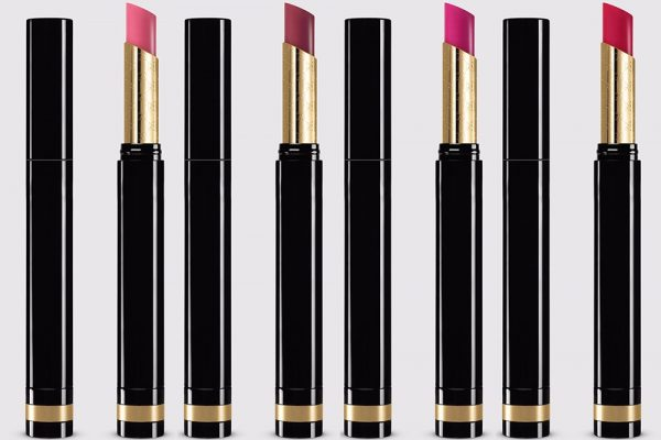 gucci-sensuous-lipstick-1000-3