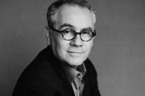 Jean-Jacques Picart, consultant
