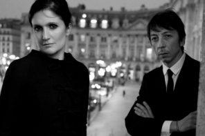 MARIA GRAZIA CHIURI:»BYE BYE VALENTINO»