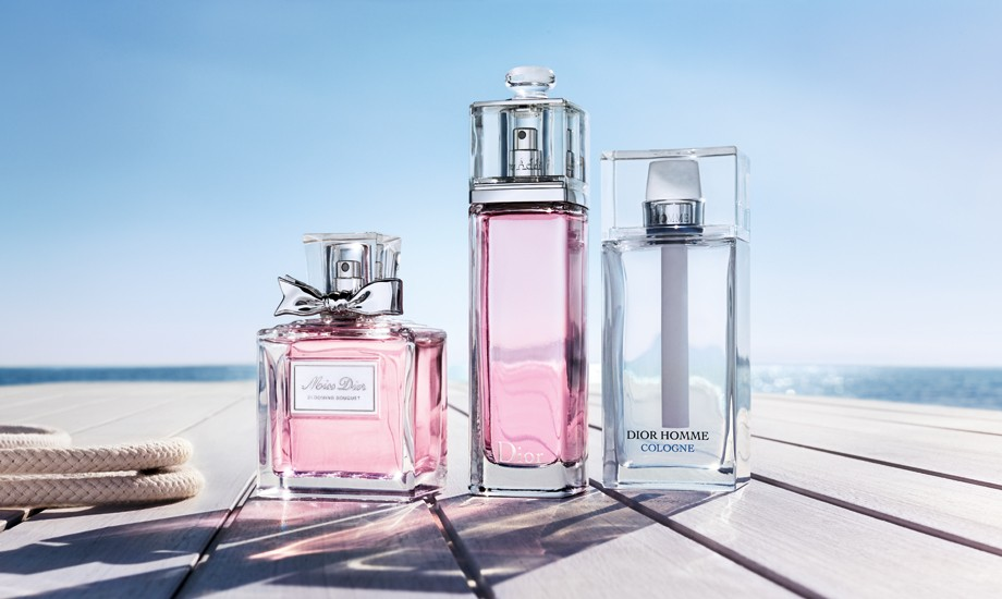 pj_c8_33_05_73_discover_parfums1841519295507611748
