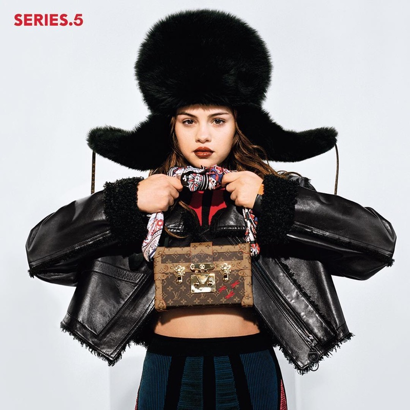 selena-gomez-in-louis-vuittons-new-ad-campaign2