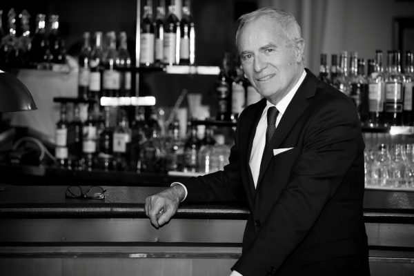 werner-kuchler-director-of-le-relais-plaza-at-hotel-plaza-athenee