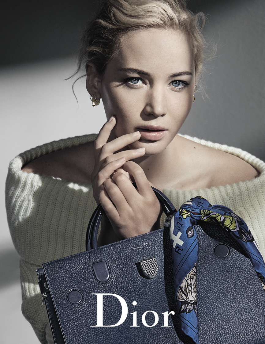 DIOR_CAMPAIGN_Jennifer Lawrence_AW16_3_DIOREVER