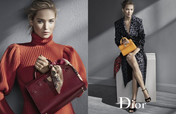 DIOR_CAMPAIGN_Jennifer Lawrence_AW16_4_DIOREVER