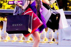 Besoin d'un Personal Shopper?