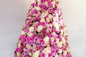 Dior For Christmas: un noel en Dior
