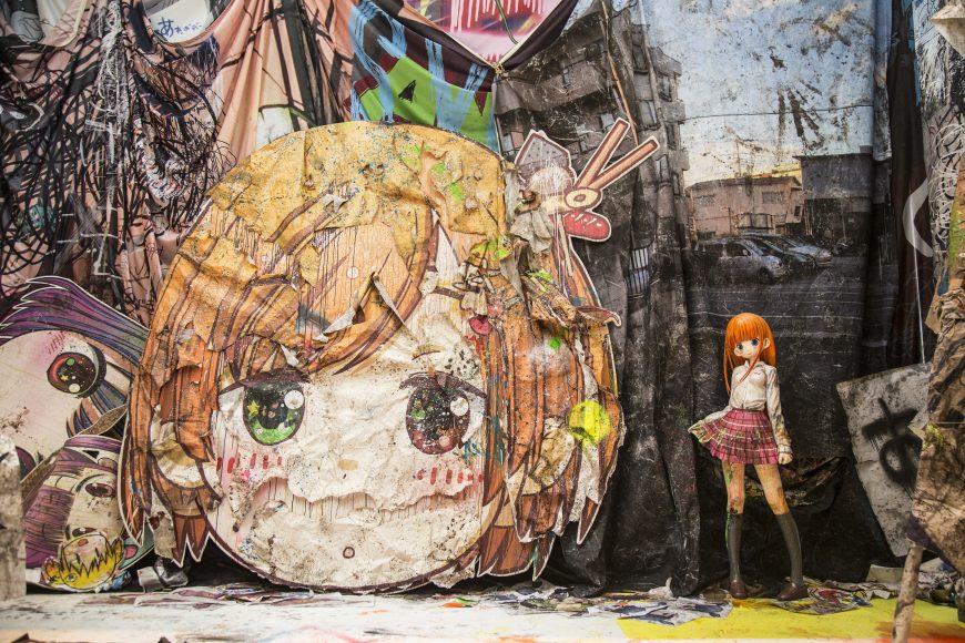 gucci-garden-room-by-mr-courtesy-of-gucci-2016-mr-kaikai-kiki-co-870x580