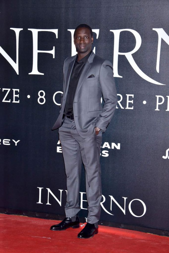 omar-sy-dior-homme