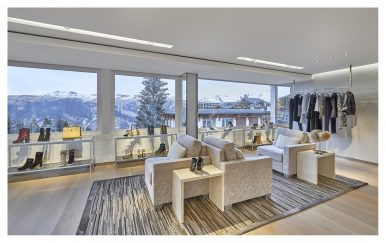 dior-courchevel_12-by-nicolas-dubreuil