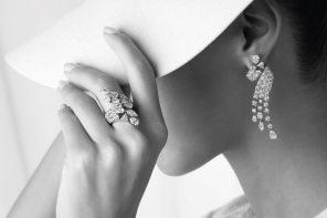 Coco avant Chanel, haute joaillerie