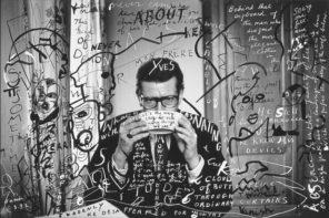Yves Saint Laurent, ouverture de deux musées à Paris et Marrakech