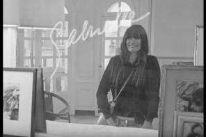 La vidéo making of du film avec Caroline de Maigret