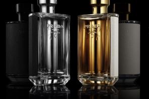 Prada retire sa licence de parfumerie à Puig