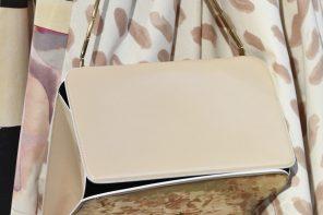 Cet été on adopte le sac Cachè signé Marni