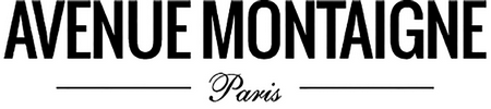 Le Guide De l'Avenue Montaigne -