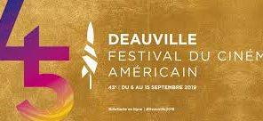 CHANEL et le Festival du Cinéma Américain de Deauville