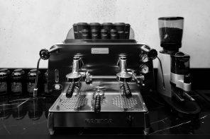 Le Café Saint Laurent Rive Droite ouvre ses portes