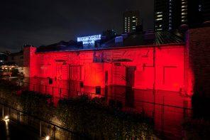 Mademoiselle Privé Tokyo: Le 3.55, le podcast de CHANEL