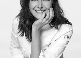 Jessica Préalpato, cheffe pâtissière au restaurant  Alain Ducasse au Plaza Athénée, couronnée « chef pâtissier de l'année 2020 » par le Gault & Millau